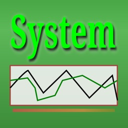 System Guard - system, data traffic, routing table