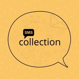 Diwali New Year SMS Collection