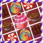 Cake Valley Sweet Blast - Match 3 Cookie Pop Blitz icon