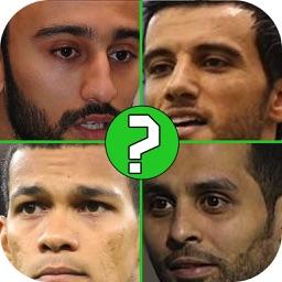 اختبار دوري السعودي العاب ذكاء كبار اطفال بلس