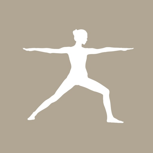 Yoga Time — Yoga videos and meditations Icon