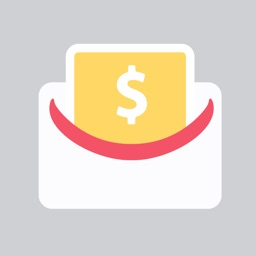 Goupon - Find Coupon, Savings, Deals in your Gmail