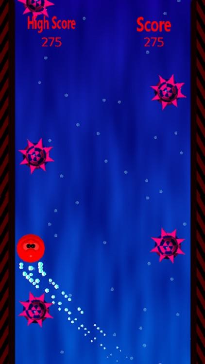 Red Rafter Lite screenshot-4