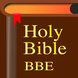 Bible-Simple Bible Advance HD (BBE) - Lite