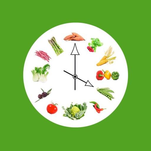 素食蔬菜做法大全 - 素食菜谱大全