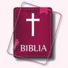 Bíblia Católica da Mulher em Português - Catholic Women's Bible in Portuguese