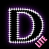 DiscoMachineLite - iPhoneアプリ