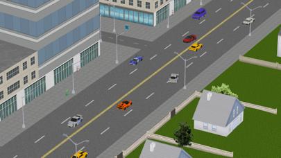 点击获取Real City Car Driver