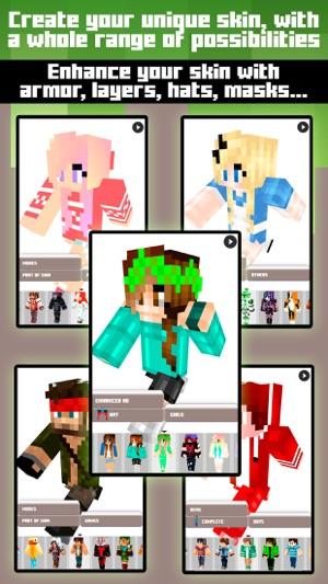 Minecraft Spielen Deutsch Skins Para Minecraft Pe De Jeff The - Skins para minecraft pe de jeff the killer