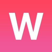 Codes for WORDdare Hack