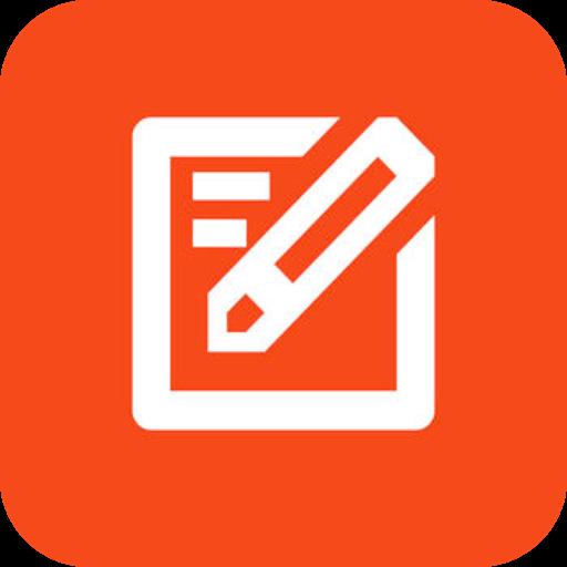 PDF Editor - for Adobe PDF Annotate, Sign & Modify