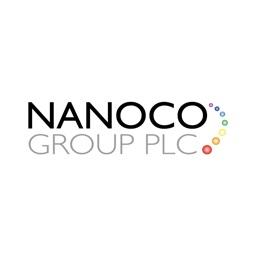 Nanoco Group plc IR App