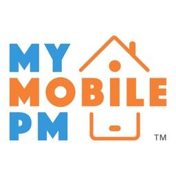 MyMobilePM