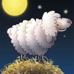 Nighty Night! - The bedtime story app