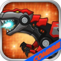 Codes for Trex Ruthless: Dino Robot Simulator, Fighting Game Hack