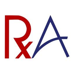 RxAdvance
