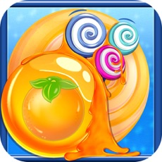 Activities of Fruit Jelly Sweet - Blast Jam