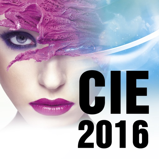 Competence in Esthetics 2016