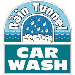 RainTunnel Car Wash