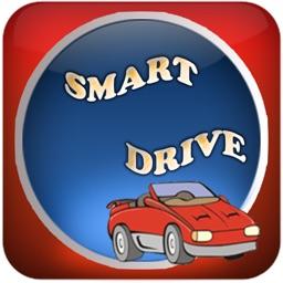 Smart Drive Game