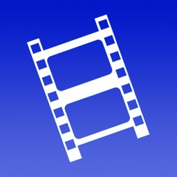 Movie Manager Pro for iPad