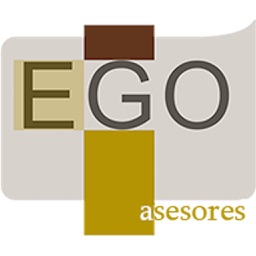 EGO Asesores