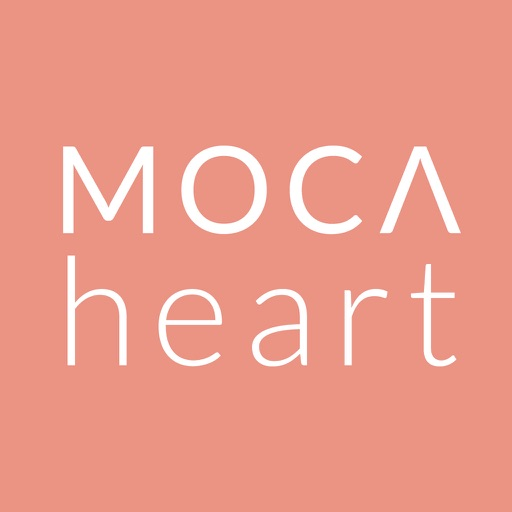 MOCAheart - Care for your heart