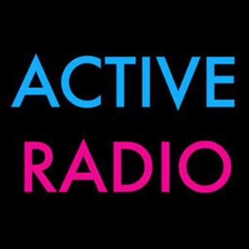 Active Radio Italy