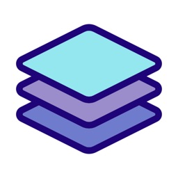GIFit - Gif Maker Viewer, Editor, Saver, Converter