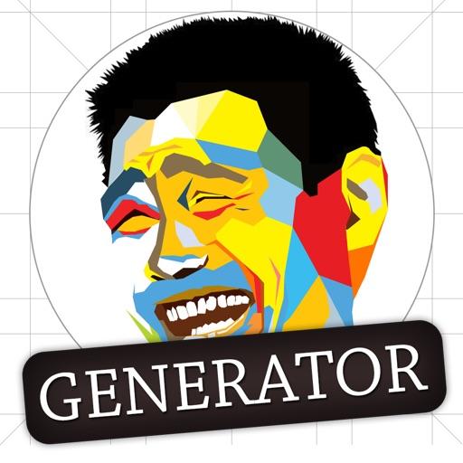 Meme Generator: Generator Memes, Images & Pictures
