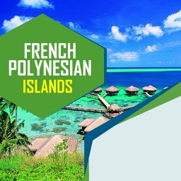 French Polynesian Islands Travel Guide