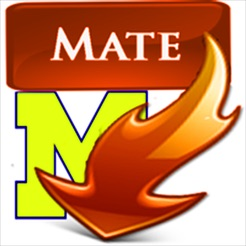‎Video Mate: Music Playlist & TubeMate Audio Player