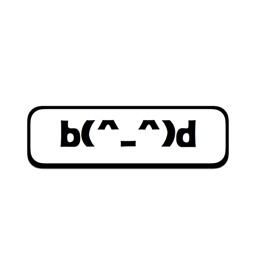 Royale Emotes