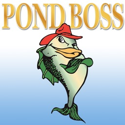 Pond Boss Magazine