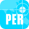 Perú Mapa