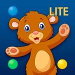 Kids Logic Games: Toddlers bab