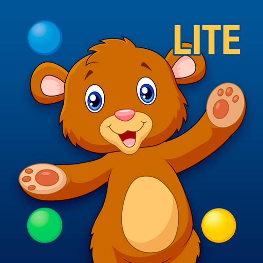 Kids Logic Games: Toddlers baby boys learning Free
