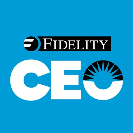 Fidelity CEO Conference