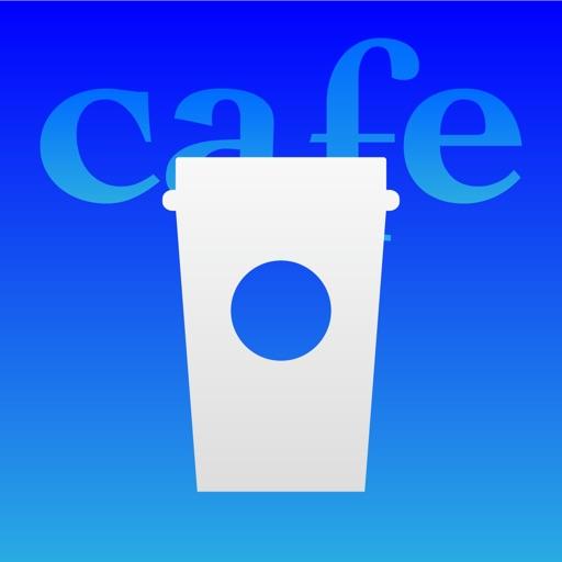 Famire's カフェ検索(ファミレスシリーズ)