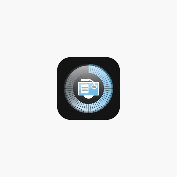 countdown timers for keynote をapp storeで