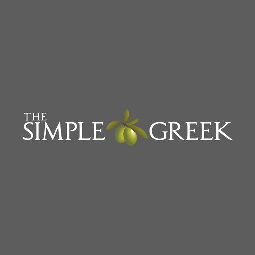 The Simple Greek
