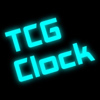 Codes for TCG Clock Hack