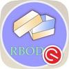 W2P - Rigid Box (RBOD)