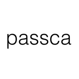 passca