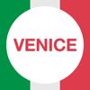 Venice Offline Map & City Guide