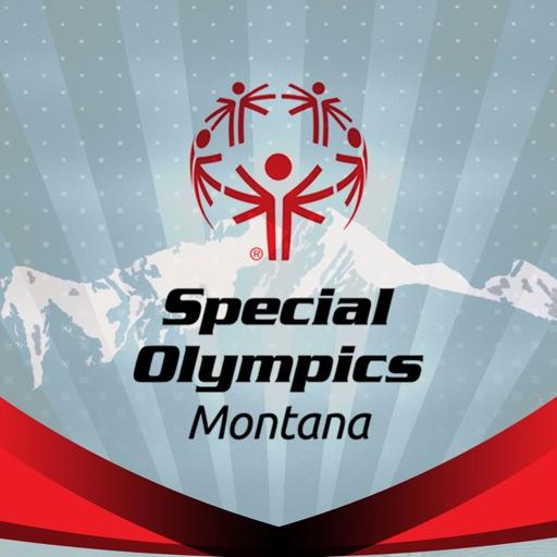 Special Olympics Montana