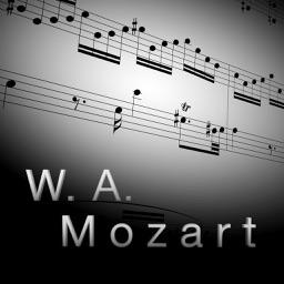 Mozart, W. A. Piano Sonata Excerpts