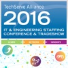 2016 TechServe Reviews