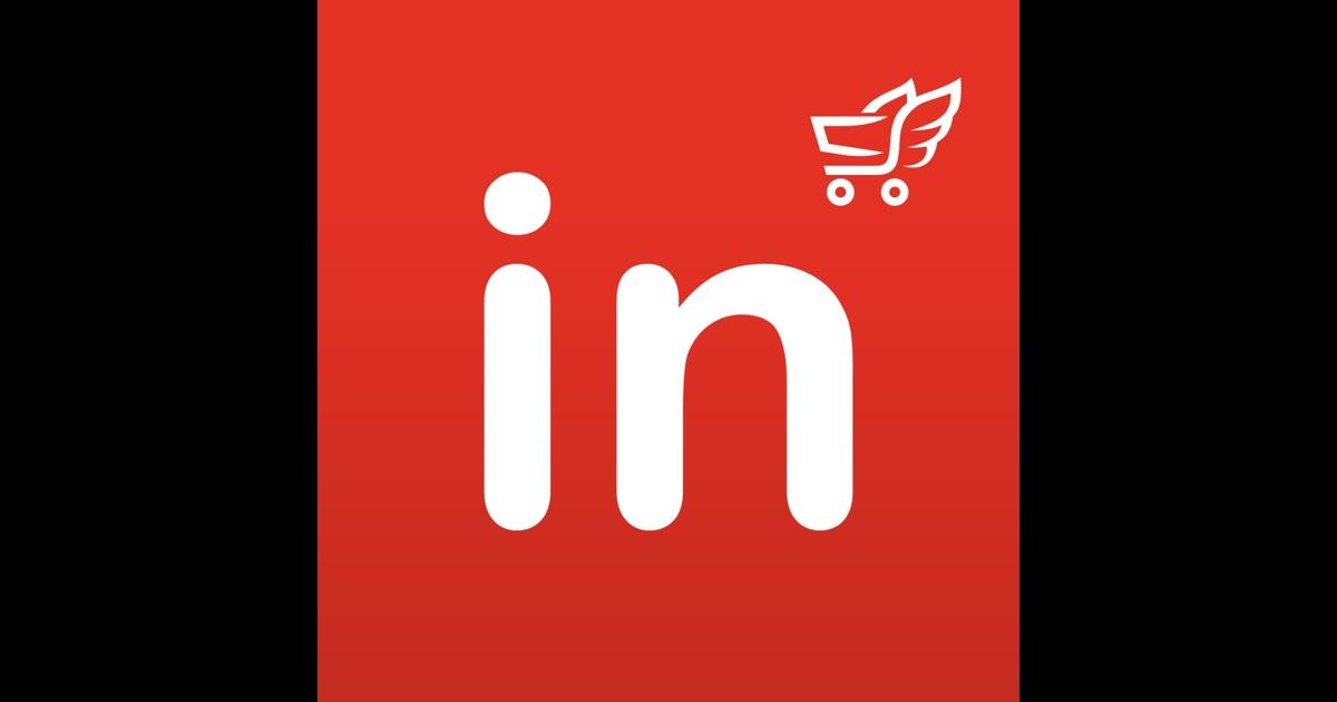 The latest Tweets from LightInTheBox (@lightinthebox). My World Store. Explore the world through shopping. Worldwide.