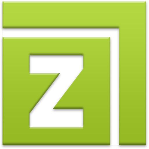 Zeerk - Micro Jobs and Freelance Services
